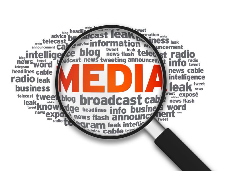 Canstock - Press Media